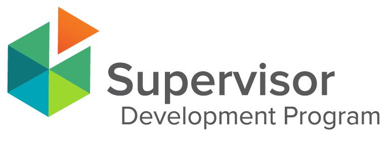 supervisor development program training organizational