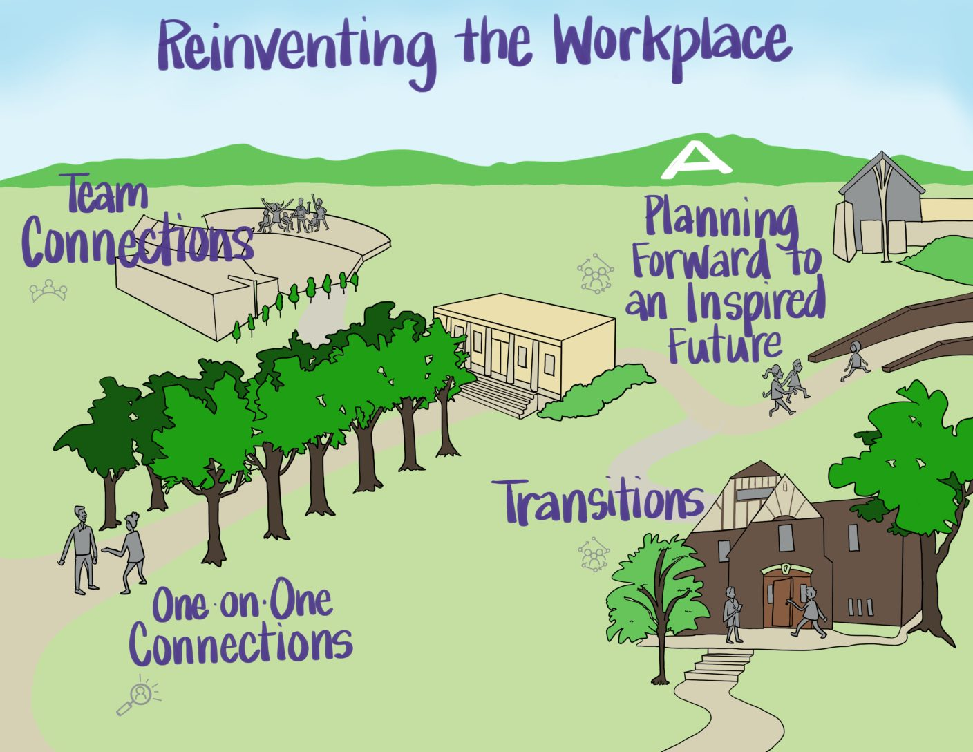 Updated Toolkit_Visual-_Reinventing_The_Workplace (1)